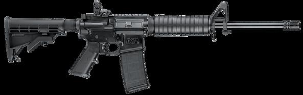 gun raffle.png
