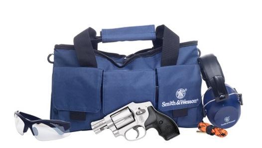 pistol range kit.jpg