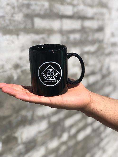 LHYC Coffee Mug