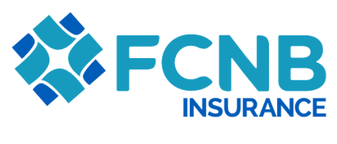 FCNB_Logo_Insurance.png