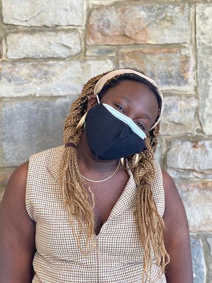 charicemask.jpg