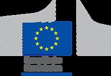 1200px-Europaeische_Kommission_logo.svg.