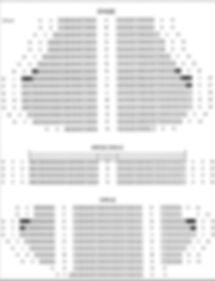 seat plan.jpg
