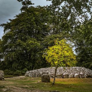 Beauly Priory, Schottland