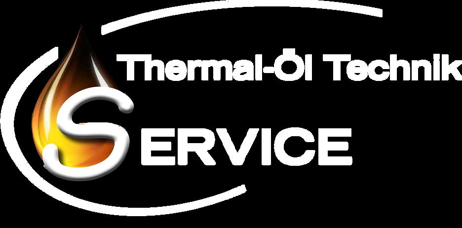 Logo_Thermal-Öl_Technik_weiß_Kopie.png
