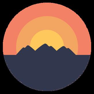 The Sunset Jewel