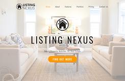listingnexus.png