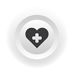 services-icon-01.png