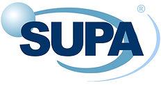 SUPA_Logo_Wcol_R.jpg