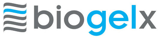 biogelx-logo.jpg