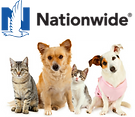 nationwide-pet-insurance