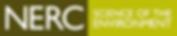 nerc-long-logo300.png