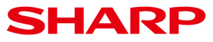 Sharp_logo_wordmark.png
