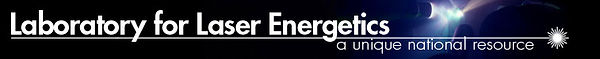 Laboratory_for_Laser_Energetics_logo.jpg