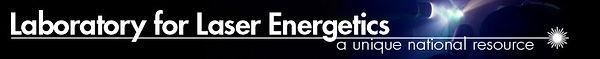 Laboratory_for_Laser_Energetics_logo.jpg