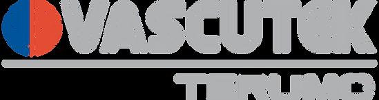 vascutek-logo.png