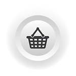 store-icon-01.png