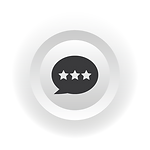 reviews-icon-01.png