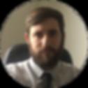 Matthew_Dowhan_2.png