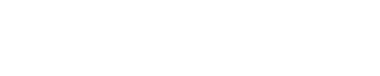 STFC_Technology.png
