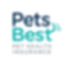 pets-best.png