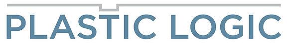 PlasticLogic_Logo_RGB_300.jpg