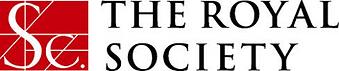 Royal Society.png
