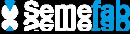 semefabweblogo2016small.png