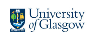 UOG_Logo.jpg