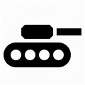tank-icons-19093.png