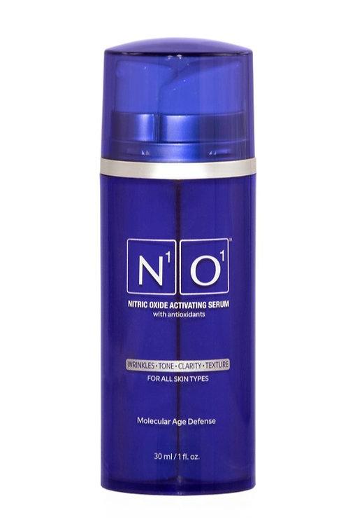 N1o1 byPneuma Nitric Oxide