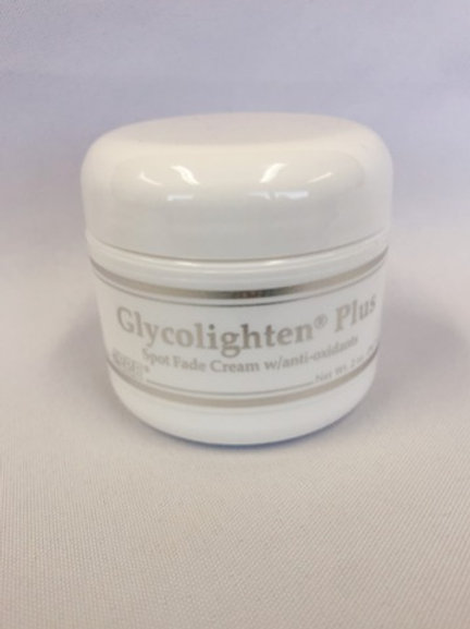 Glycolighten Plus