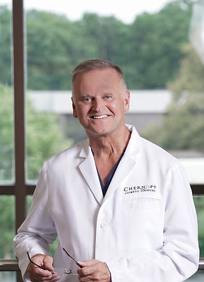 Dr. Chernoff