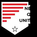 Next Gen United Logo.png