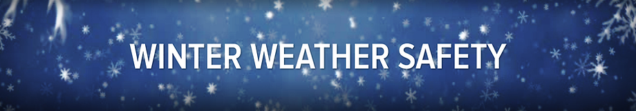 Winter-Weather-Safety-banner.png
