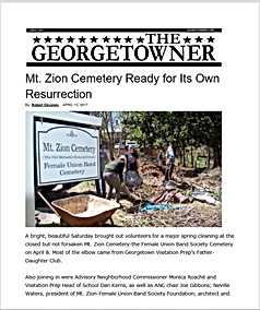 Georgetowner Article Cover Image.png