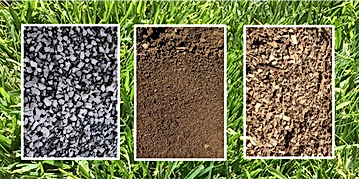 Landscaping Materials 112020.png