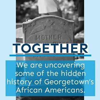 Eagle Eye Tutoring Black Lives Matter(ed
