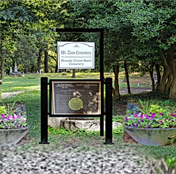 NRHP Sign.png