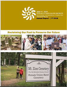 2018 Annual Report Cover image.png