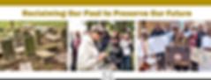 Website video placeholder image IiI.png