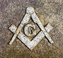 Mason Symbol.jpg