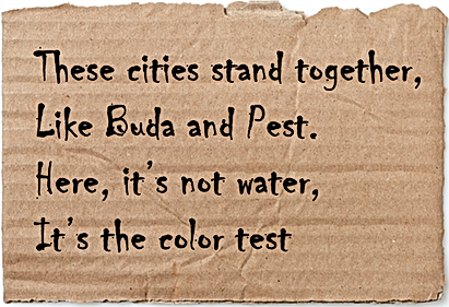 Buda and Pest Poem.png