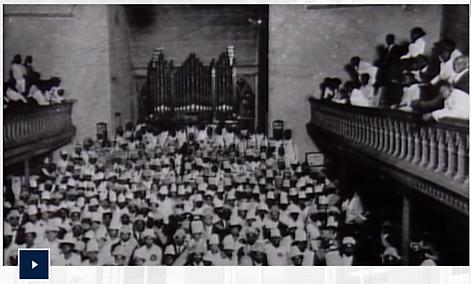Black Georgetown Remembered Video.png