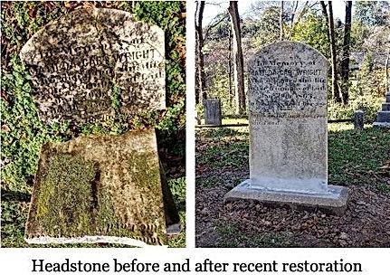 Headstone Restoration.jpg