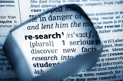 research image.jpg
