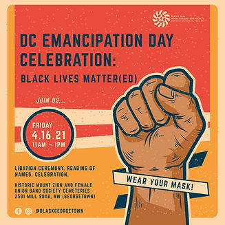 Emancipation Day Celebration.jpg