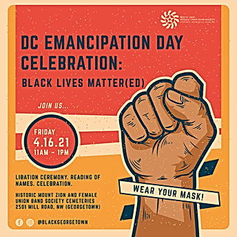 Emancipation Day Celebration.jpg