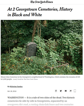 NY Times Article 101618 Cover image.png