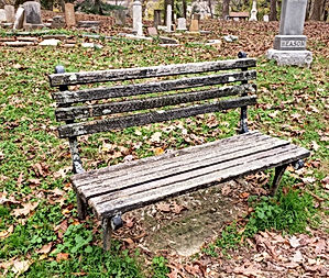 Bench Before Restoration.jpg